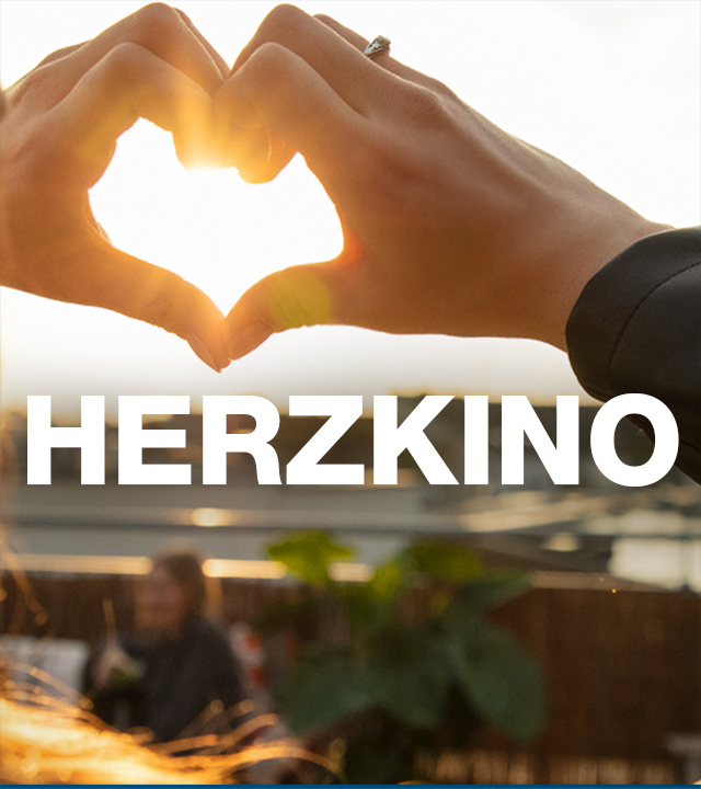 Herzkino