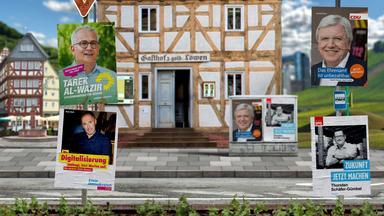 Heute In Deutschland - Heute - In Deutschland Vom 26. Oktober 2018