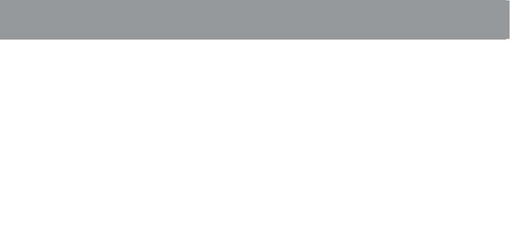 heute in deutschland