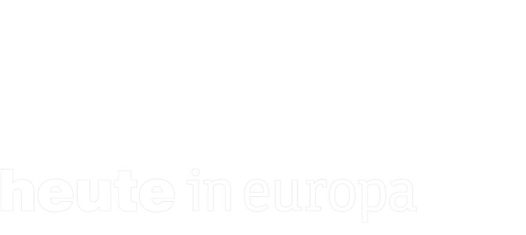 heute in europa