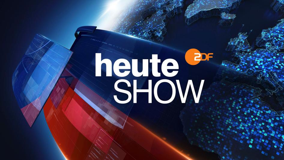 stream heute show in english with subtitles full hd herewfile. Black Bedroom Furniture Sets. Home Design Ideas