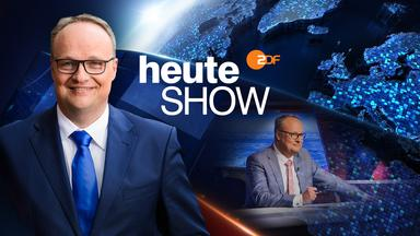 Alle Videos Der Heute-show - Heute-show Vom 27. September 2019