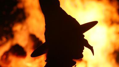 Sonntags - Tv Fürs Leben - Hexen - Frauenpower Oder Fauler Zauber?
