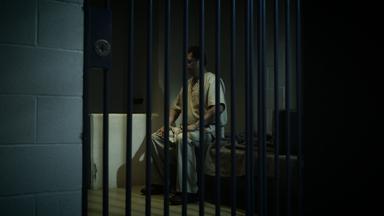 Zdfinfo - Hightech-gangster – El Chapos Spektakuläre Flucht