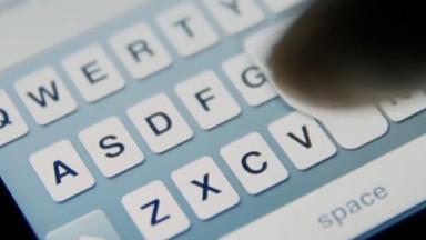 Volle Kanne - Service Täglich - Hightech Revolution - Sternstunden Der Technik: Smartphone