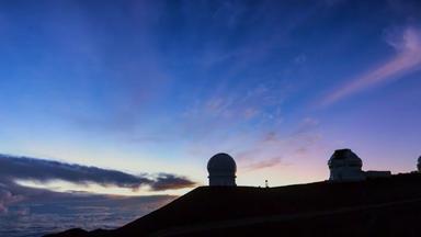 Volle Kanne - Service Täglich - Hightech Revolution - Sternstunden Der Technik: Teleskop