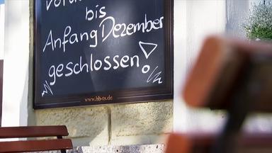 Heute In Deutschland - Heute - In Deutschland Vom 30. November 2020