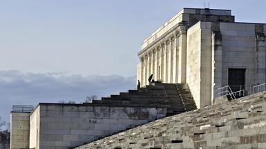 Böse Bauten - Böse Bauten - Hitlers Architektur - Ein Rückblick