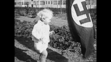 Zdfinfo - Hitlers Reich Privat: Kinder Unterm Hakenkreuz