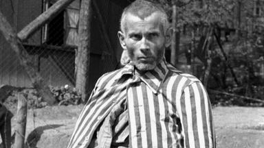 Zdfinfo - Hitlers Sklaven - Die Geschichte Der Ns-zwangsarbeiter: Sühne