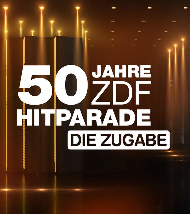 Hitparade Zugabe