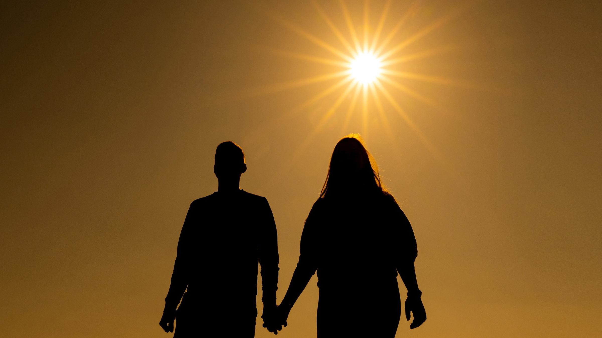 Dating gratuit in al 24 lea nr tel femei pt casatorie