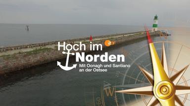 Hoch Im Norden -