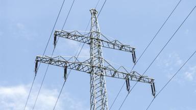 Zdfinfo - Moderne Wunder: Elektrizität