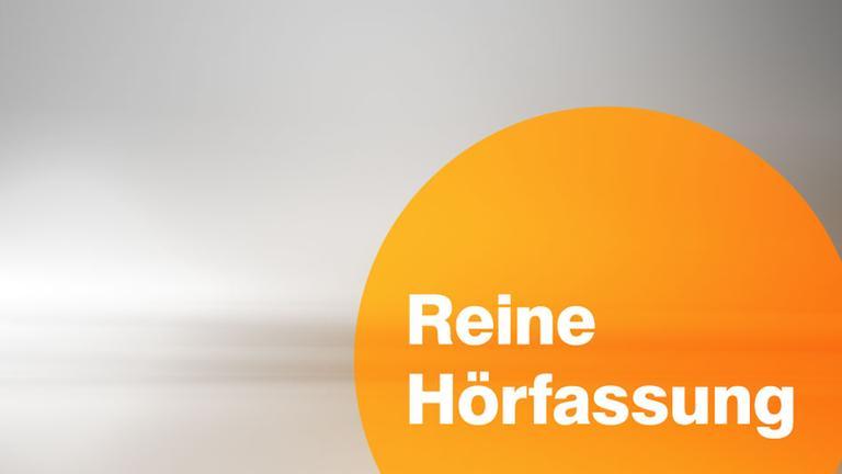 Löwenzahn: Woher kommen die Babys? - ZDFmediathek