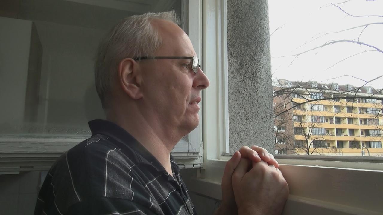 Holger Janke