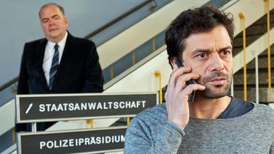 Heldt - Heldt: Holland In Not