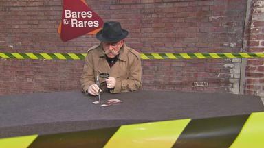Bares Für Rares - Die Trödel-show Mit Horst Lichter - Bares Für Rares - Lieblingsstücke Vom 26. August 2018