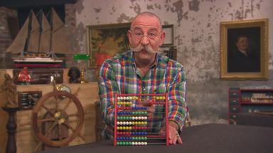 Bares Für Rares - Die Trödel-show Mit Horst Lichter - Bares Für Rares Vom 21. August 2017 (wdh. 3.6.2016)