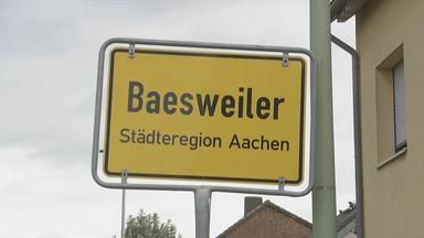 Heute In Deutschland - Heute - In Deutschland Vom 22. Oktober 2020