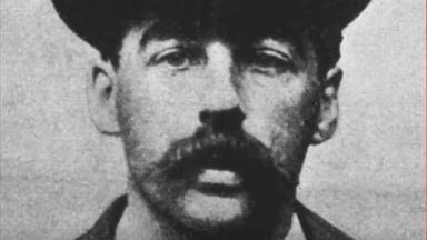 Das Böse Im Menschen - Der Fall Howard Holmes – Vom Hochstapler Zum Serienmörder