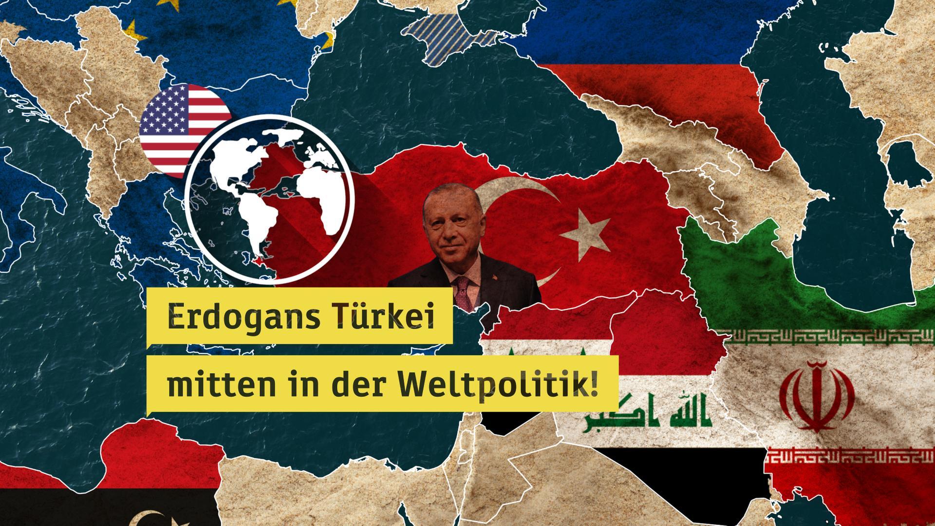 türkei nachrichten heute
