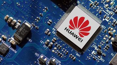 Zdfinfo - Weltmacht Huawei - Hightech-riese Unter Spionageverdacht