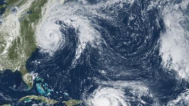 Hurrikan_Maria