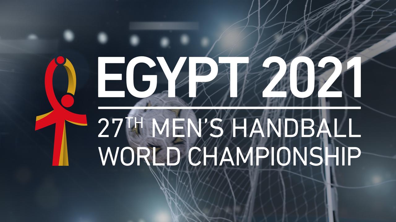 handball wm 2021 die ihf wm live im