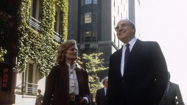 Zdf History - Im Schatten Der Macht - Die Frauen Der Regierungschefs
