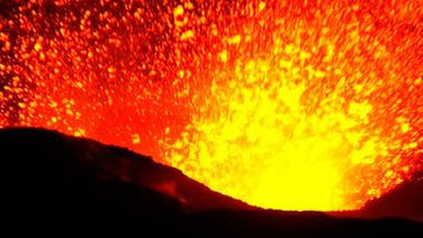 Zdfinfo - Im Schatten Der Vulkane: Nisyros - Eine Griechische Tragödie