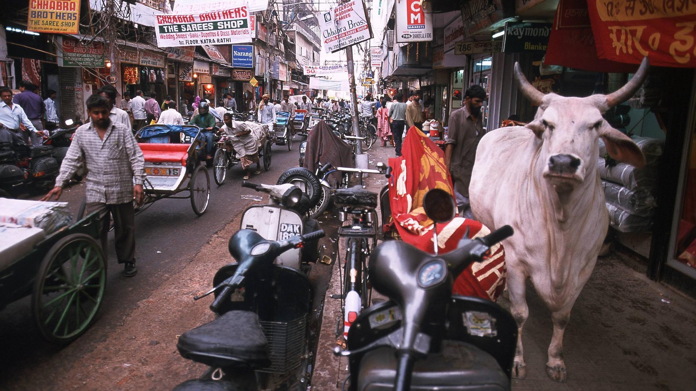 indischen tantchen saree entfernen