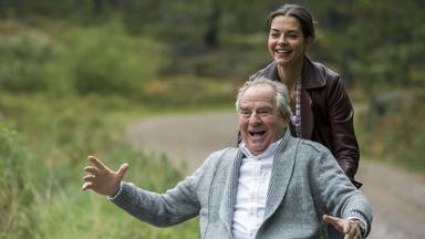 Herzkino - Inga Lindström: Alle Lieben Elin