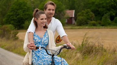 Herzkino - Inga Lindström: Entscheidung Für Die Liebe