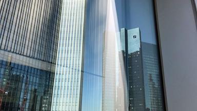 Zdfzoom - Inside Deutsche Bank - Gigant Ohne Zukunft?