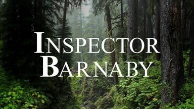 Inspector Barnaby Bei Zdf Und Zdfneo - Stolz, Mord Und Vorurteil - Nach Den Romanen Von Caroline Graham