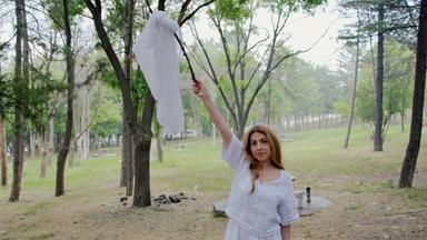 Zdfinfo - Irans Stille Revolution - Frauen Kämpfen Um Ihre Freiheit