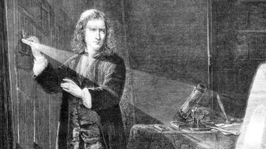 Zdfinfo - Revolutionäre Der Wissenschaft (1)