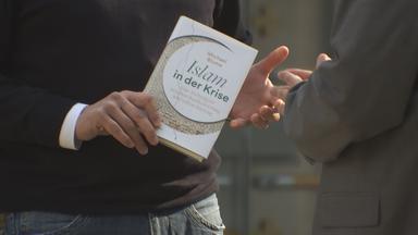 Forum Am Freitag - Islam In Der Krise?