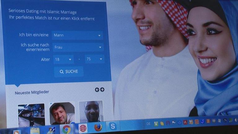 delaware muslim singles Looking for muslim women or muslim men in delaware state free online muslim dating service at idating4youcom find muslim singles in delaware register now.