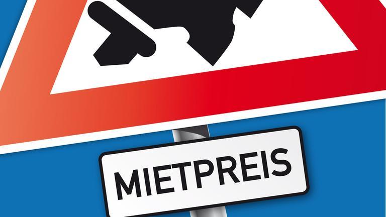 mietmarkt: ausländer bleiben bei wohnungssuche oft draußen - heute, Einladungen