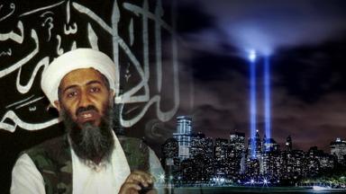 Zdfinfo - Jagd Auf Osama Bin Laden - Die Späte Vergeltung Der Cia