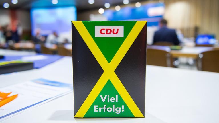 Dobrindt ist neuer CSU-Landesgruppenchef