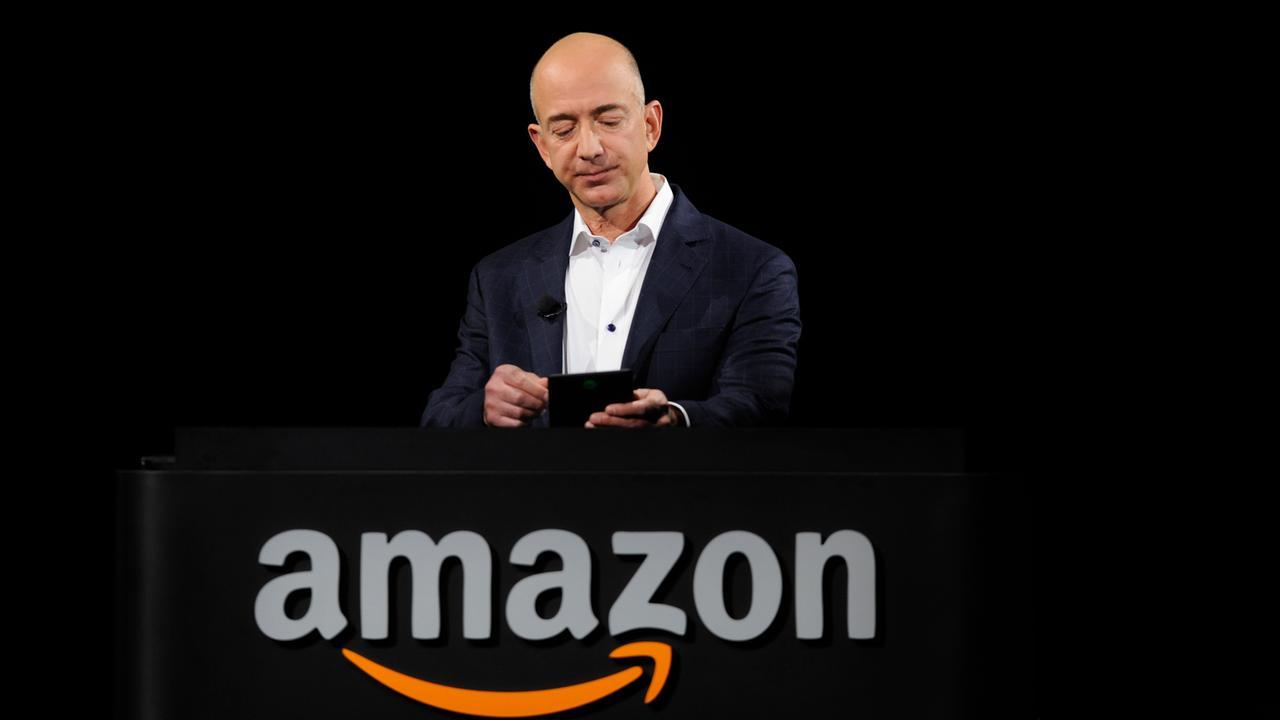 Amazon Meine Bestellungen 2021