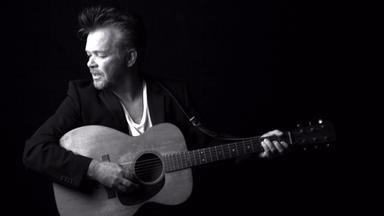 Pop Around The Clock - John Mellencamp