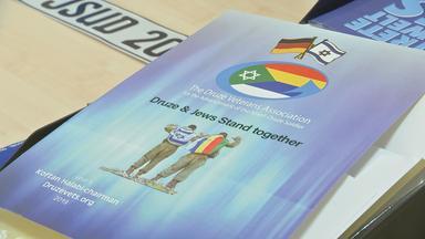 Heute In Deutschland - Heute In Deutschland Vom 28. Juni 2021