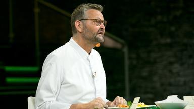 Die Küchenschlacht - Die Küchenschlacht Vom 10. September