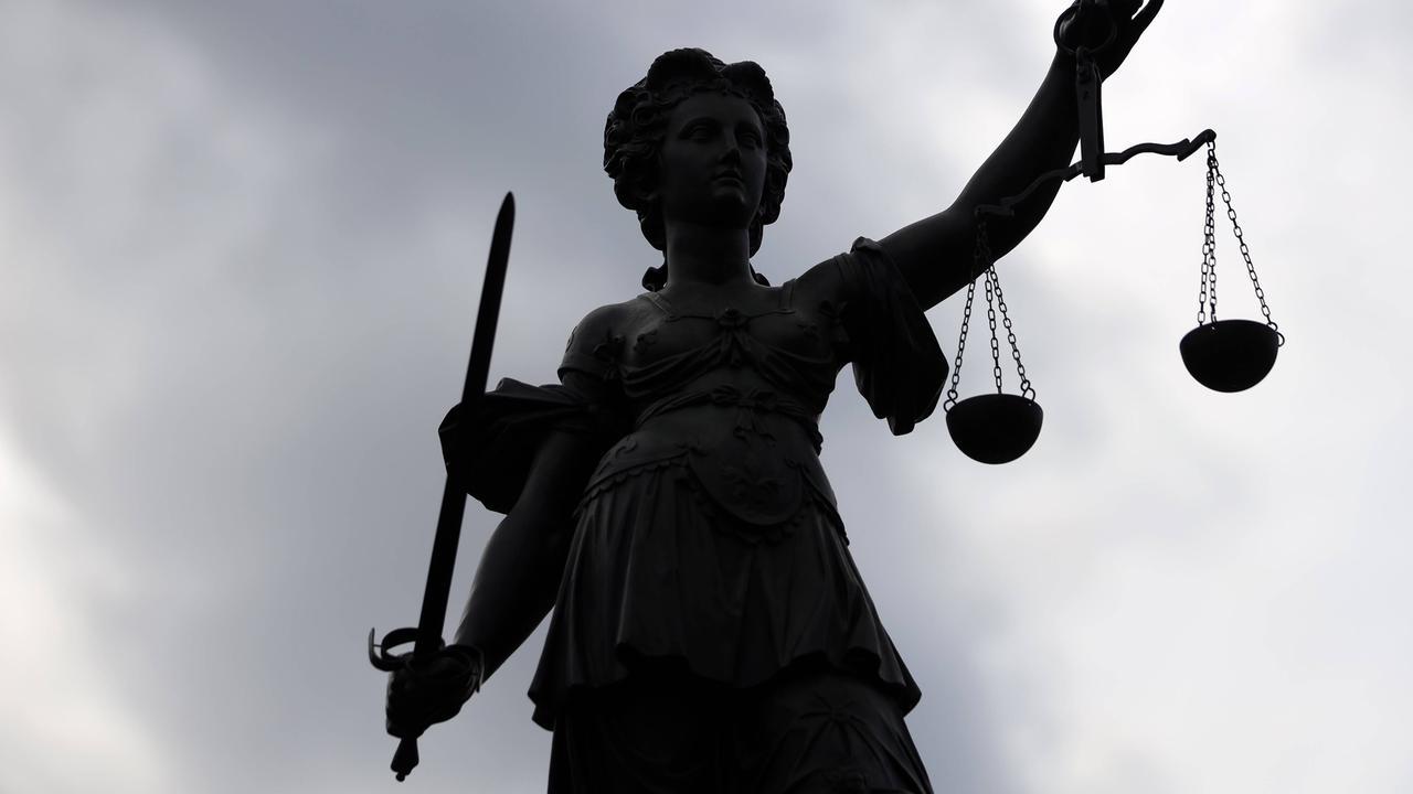NSU 2.0 Drohschreiben: Anklage gegen 53-Jährigen