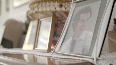 Zdfinfo - Kampf Um Die Wahrheit - Der Mysteriöse Tod Des Jeremiah Duggan