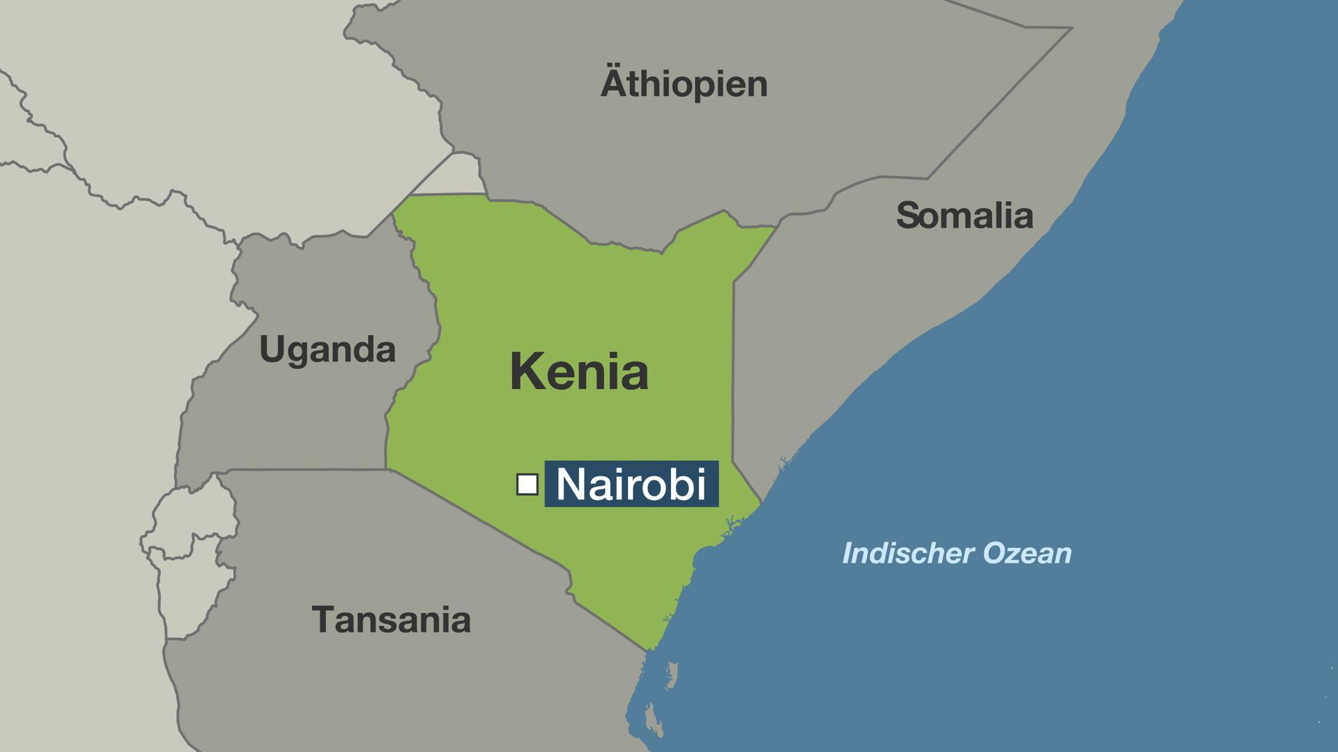 Kenia Karte.Lbgtq In Kenia Ein Meilenstein Für Schwule Und Lesben Zdfmediathek
